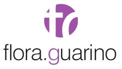 Flora Guarino